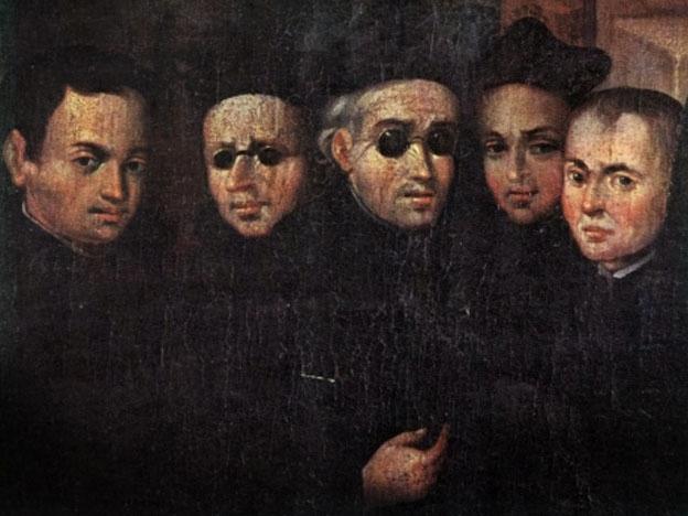 6_1_1_Ars Jesuitica