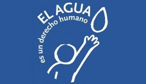 Right2Water-El-agua-es-un-derecho-humano