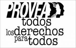 provea_logo_sep2014