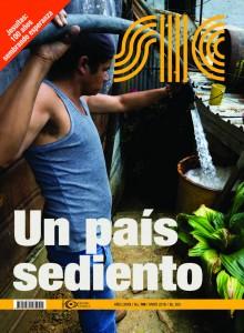 PORTADA SIC 784 (1)