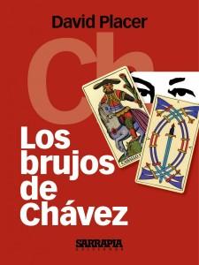 portada_los_brujos_de_ch
