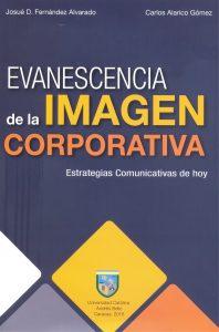 Evanescencia de la Imagen Corporativa - copia