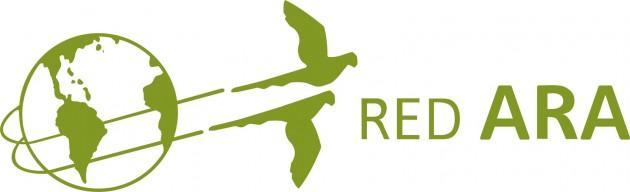 Logo_Red_ARA[alta%20resolución]