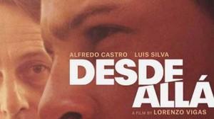 iDesde-allai-estrenada-Foto-diariodelcineastacom_NACIMA20160413_0163_6