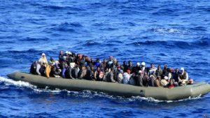 migrantes-mediterraneo