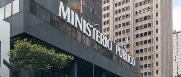 ministerio_publico-620x264