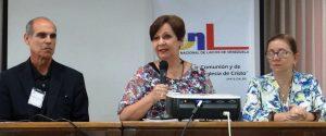 Directivos-del-Consejo-Nacional-de-Laicos-de-Venezuela