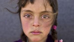 FOTOS-AP-Ninos-refugiados-sirios_MEDIMA20160316_0023_32-480x270