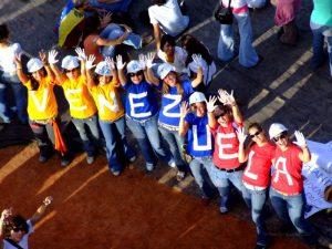 JovenesSomosVenezuela-800x600