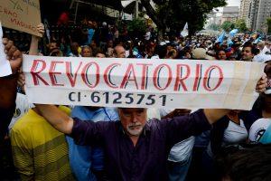 Revocatorio-marcha-oposición-902x600