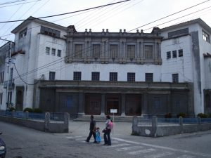 Seminario-San-Buenaventura-de-Méridadio-inicio-a-la-Pascua-de-Vocacional