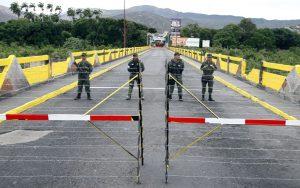 Venezuela-cerraron-la-frontera-con-Colombia