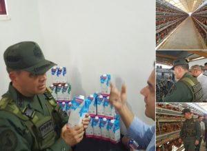 Vladimir-Padrino-López-recorre-empresas-en-Venezuela-2