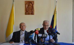 conferencia-episcopal-venezolana