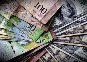 economía-venezolana-