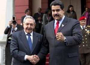 gonzalo-morales-miami-VENEZUELA--Cuba-y-Venezuela--el-l-mite-de-la-pobreza