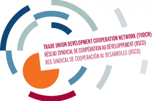 logo_red_sindical_cooperacion_desarrollo