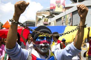 wpid-el-pais-en-la-mira-ejercito-de-eeuu-advierte-un-posible-caos-y-gran-agitacion-en-venezuela-800x533