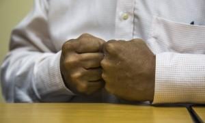 ENTREVISTA A EL JESUITA ALFREDO INFANTE. DIRECTOR DE LA REVISTA SIC. (3 de 12)