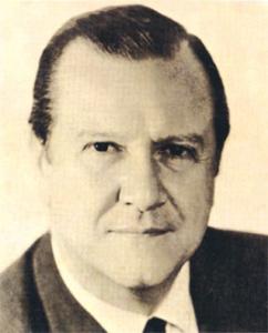 Rafael-Caldera-2