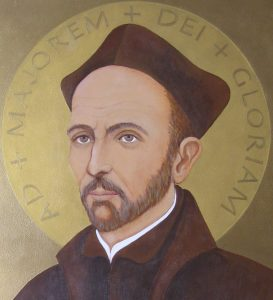 San-ignacio1