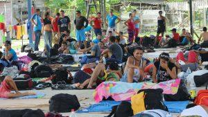 Testimonios-cubanos-Puerto-Obaldia_5519242