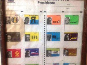antigua-boleta-de-elecciones-de-1998-sin-validez-17777-MLV20142889842_082014-F