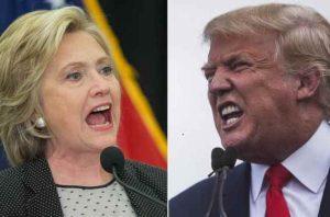 clinton_vs_trump
