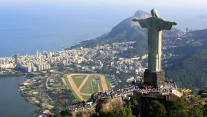 cristo-brasil_3318