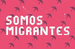 migrantes-730