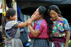 mujeres_indigenas_800