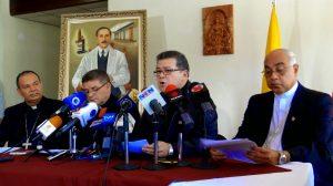 obispos-venezolanos