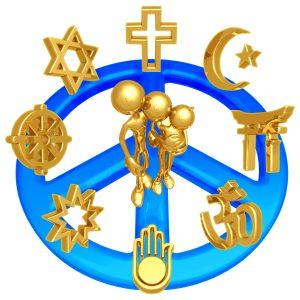 religiones-en-el-mundo