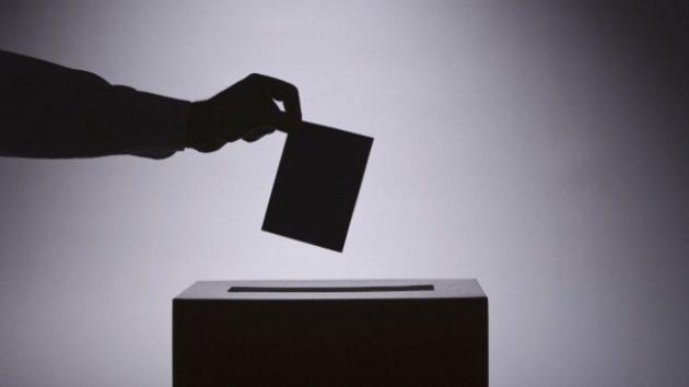 0elecciones101214-1200x675