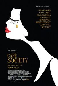 21_cafe_society_nocrop_w529_h835
