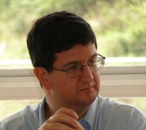 Arturo-Peraza