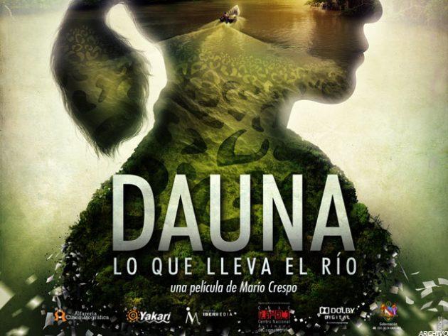dauna-c