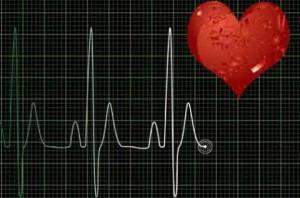 estudio-electrocardiograma-corazon-480x316