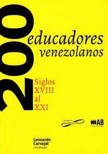 portada_200