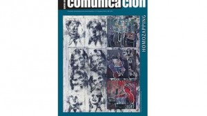 Revista-Comunicacion-Imagen-cortesia_NACIMA20160831_0032_6
