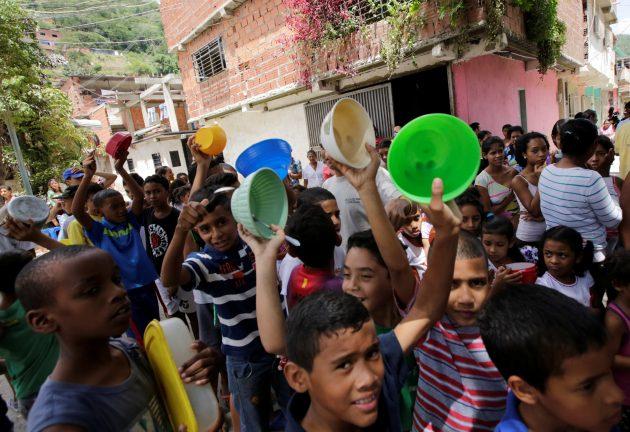 sopa-publica-venezuela-10