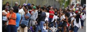 comprar-comida-en-venezuela-820x300