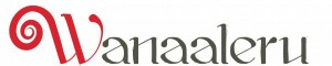 cropped-logo-wanaaleru-fondo-blanco1-e1460142222247