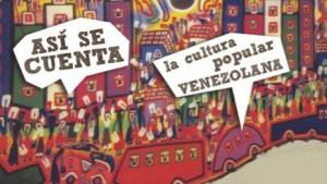 cultura-popular-466x262