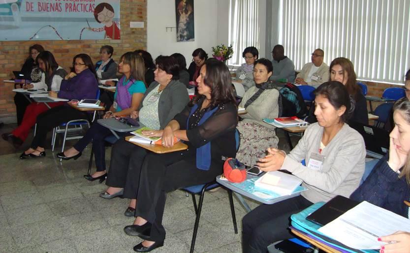 docentes_conocen_experiencias_de_educacin_inclusiva