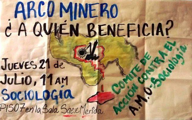 foro_en_sociologia_contra_el_arco_minero