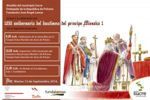 invitacion-polonia