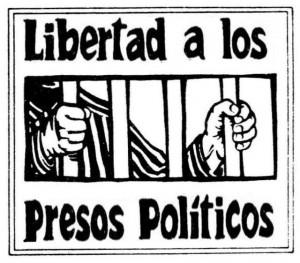 libertad_presos1