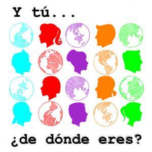 logo_tu-de-donde-eres