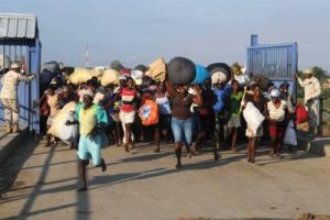 migracion-haitiana